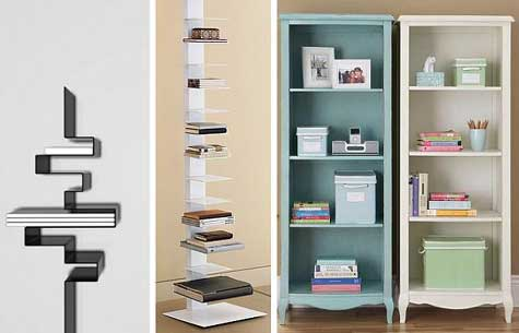 image above left to right storyline shelf 319 cadman spine bookcase 149 lilac bookcases 149 - Storyline Bookshelf