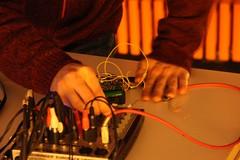 gj-margini sonori2