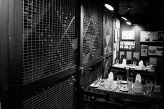 Granville Inn Haunted Tags Granville Haunted