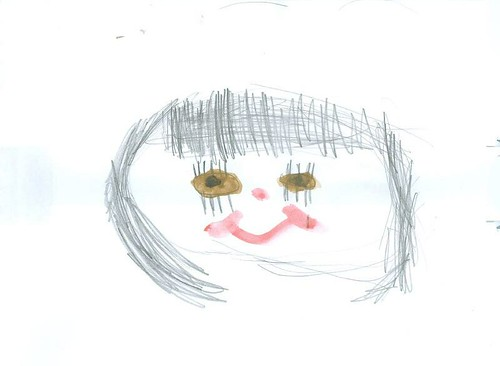 me by Miki
