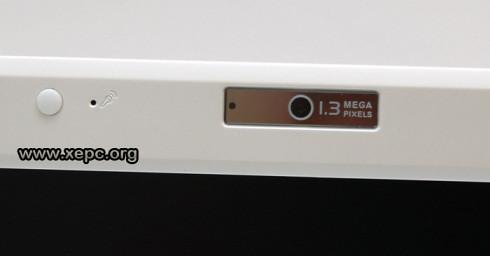 epc900-18