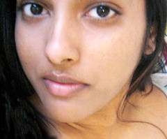 Self-portrait (Princess_Fi) Tags: