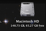 Space_mac_old.jpg