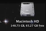 Space_mac_old.jpg