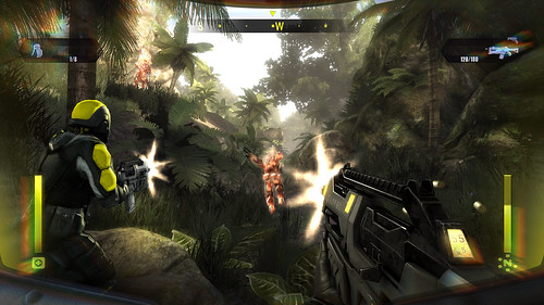 HAZE_Screenshot_01.jpg