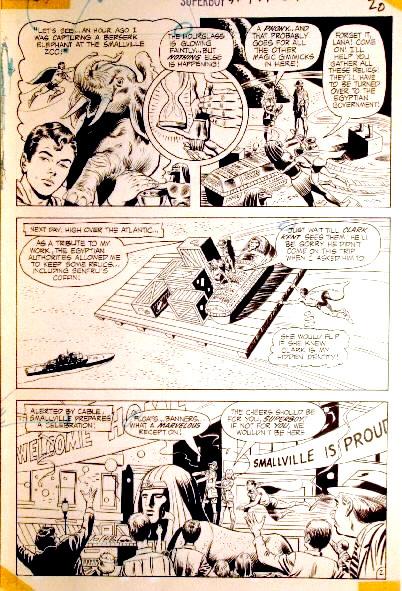 superboy177_pg20_anderson.JPG