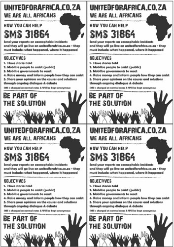 unitedforafrica.png