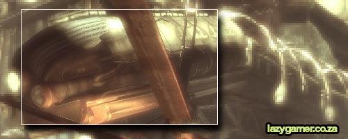 UltraHD.jpg