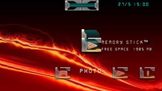 PSP ADDICT