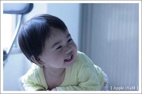 Photo_10001