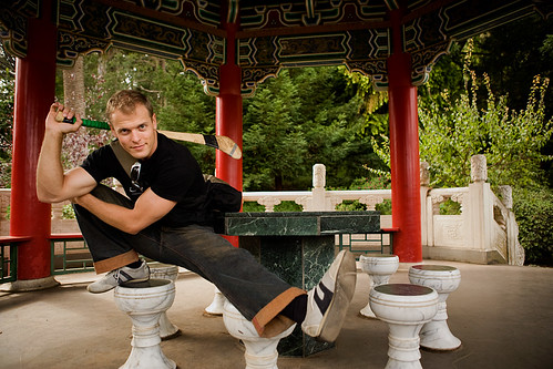 pagoda-squat-07_09_09_1407TimFerriss