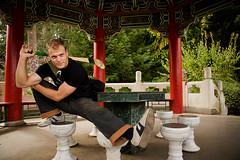 pagoda-squat-07_09_09_1407TimFerriss