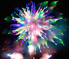 Color climax (morten almqvist) Tags: color night fireworks sigma brno ignisbrunensis ohnostroj sd14 prigl sigma50th