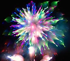 Color climax (morten almqvist) Tags: color night fireworks sigma brno ignisbrunensis ohnostroj sd14 prigl sigma50th