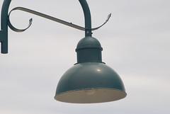 DSC_0025.jpg (czapatapr) Tags: lamp fajardo