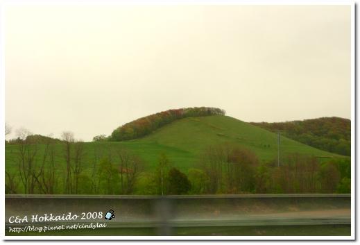 Hokkaido_0635