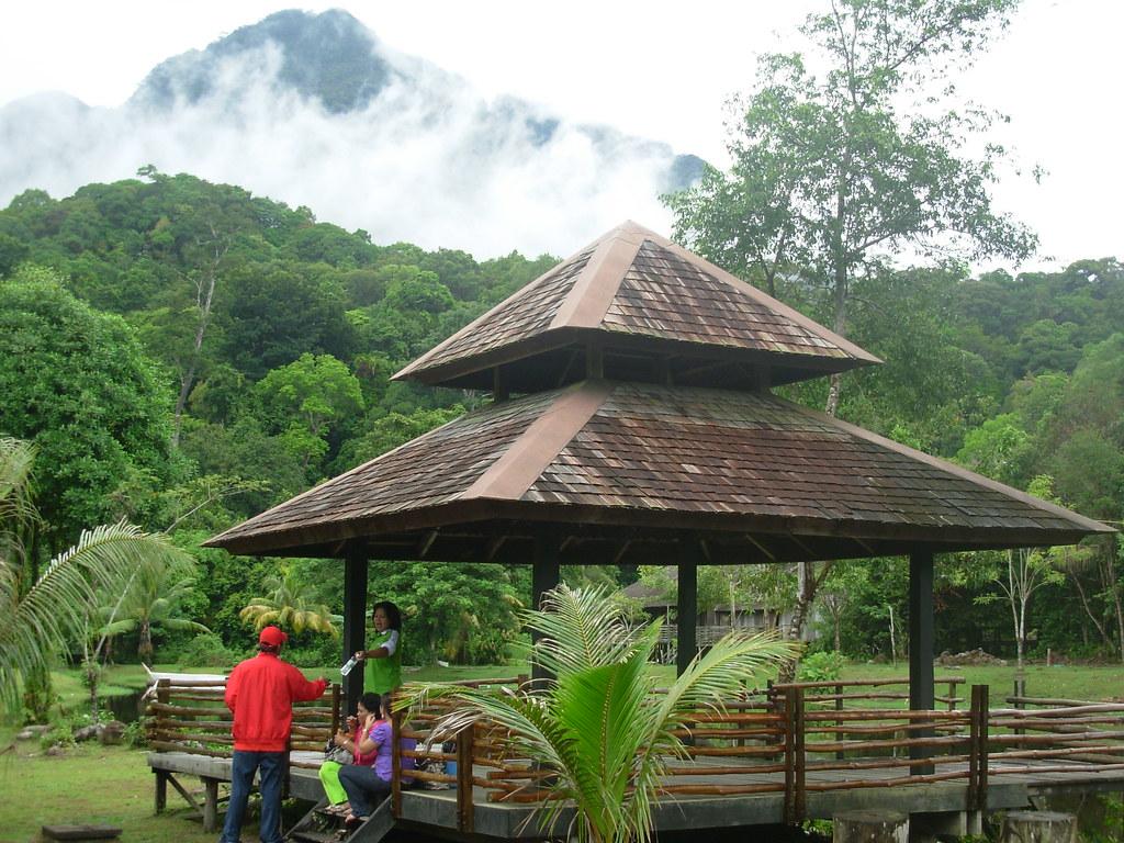 03-Sarawak-Kuching (258)