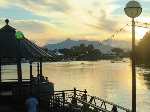 07-Sarawak-Kuching (58)