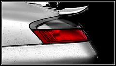996 Turbo S (Rotaermel) Tags: california birthday trip travel family wedding summer vacation baby canada london art cars beach 911 australia s turbo porsche autos supercars 996 rotaermel