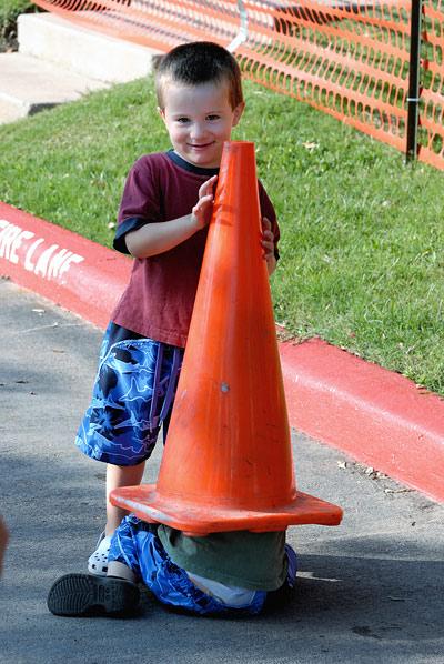 DSC_0051-Traffic-cone