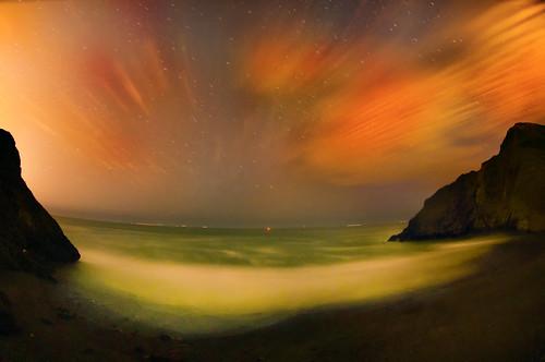 Surf & Stars 3