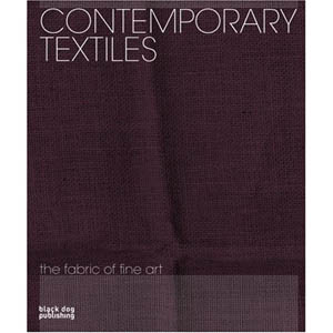 contemporary textiles