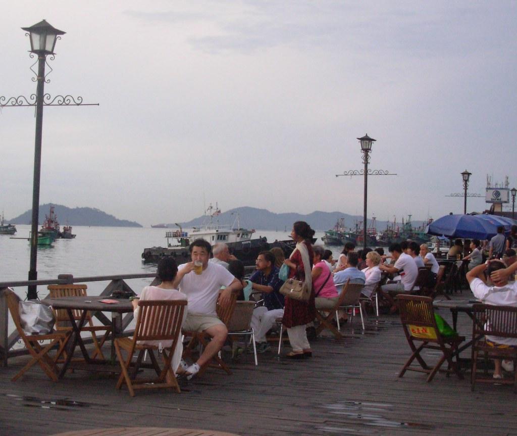 Sabah-Kota Kinabalu (40)