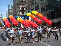 HOP Balloons!