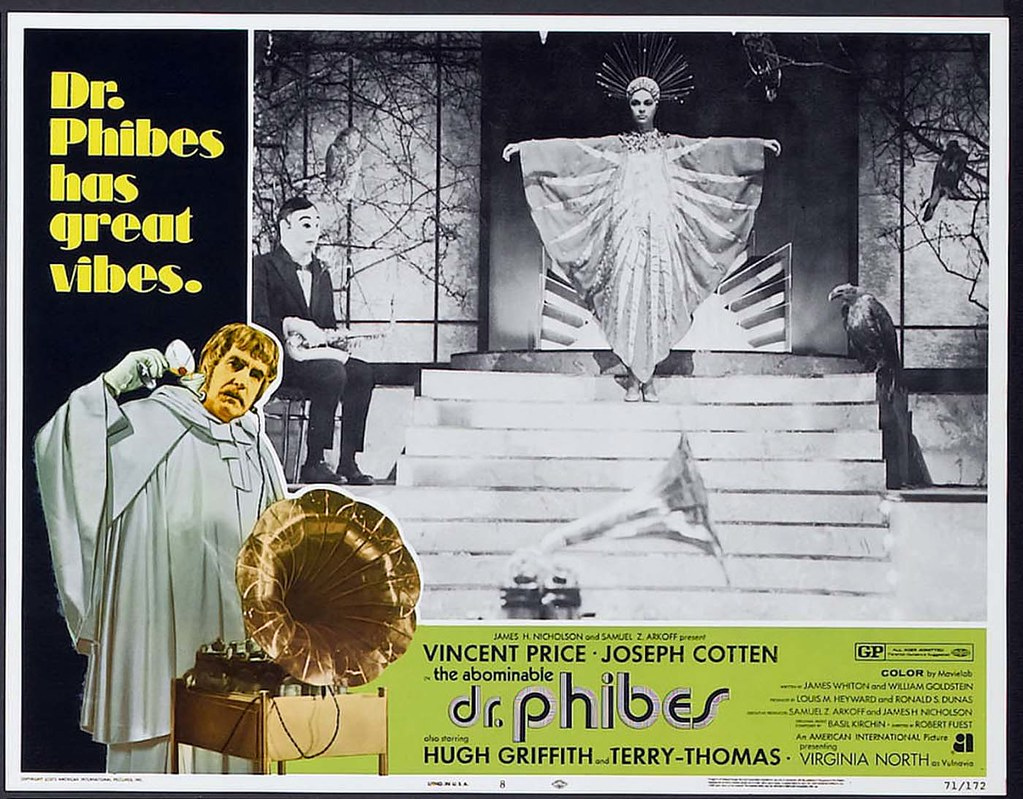abomdrphibes_lc8