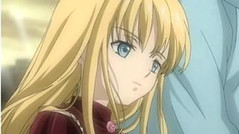 shinku (Like Magic) Tags: anime hair doll shot screen 5th rozen maiden loose fifth shinku