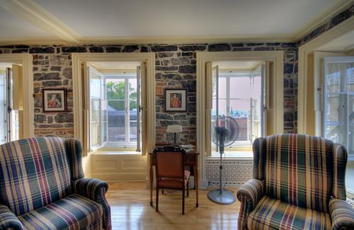 Quebec inn quebec inn quebec cheapest hotel rates online for Auberge maison roy quebec city