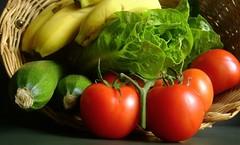 Gemüse (by naliha)
