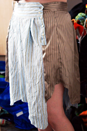 sleevesskirt2.jpg