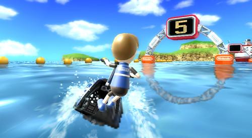 Wii Sports Resort (4).jpg