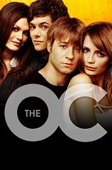 the OC (O.C. - Um estranho no paraso) Tags: county summer rachel mischa newport marissa oc ornage f yanne yalve