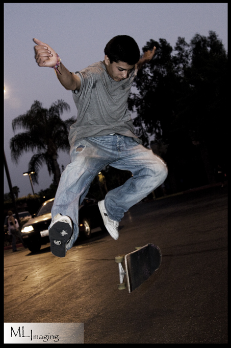 skate-boarder_3331_blog
