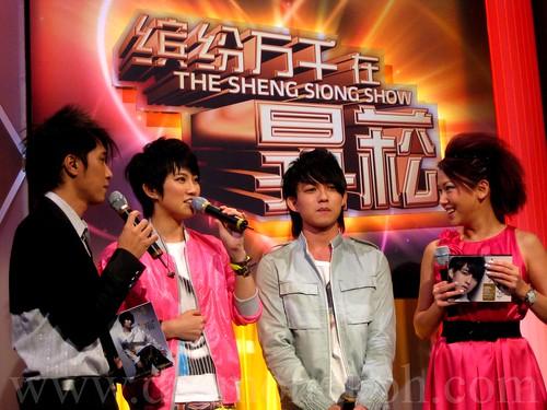Sheng Siong Fianl 042a