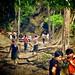 Thailand Kanchanaburi JUL 2008 111 - Version 2