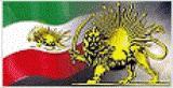Flag_&_Lion