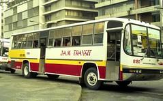 nissan philippines manilaphilippines nissandiesel philippinesbuses busesinthephilippines philippinebuses jamtransit ermitamanilaphilippines rb31sx nissandieselrb31sx