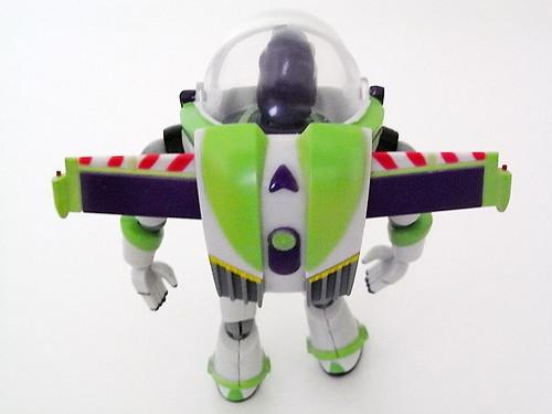 toystory8