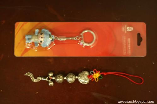 china souvenir