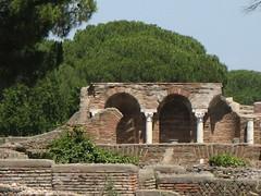 Rome 326.jpg