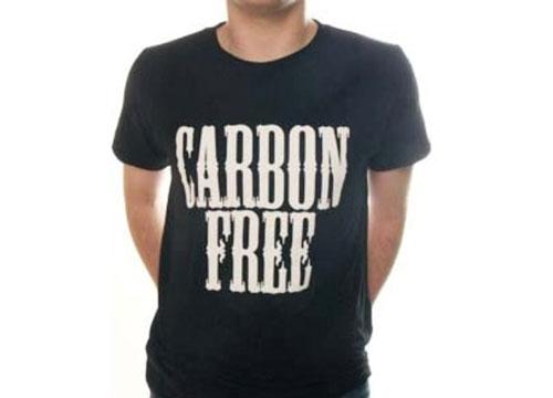 2720329426 6ee1db22ba 70 camisetas para quem tem atitude verde
