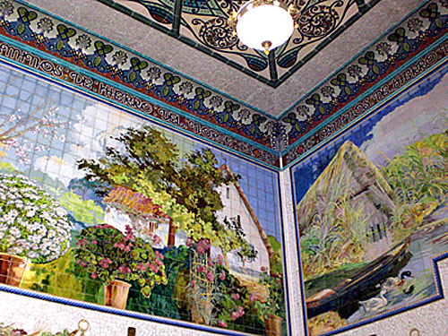 pretty-tiles-valencia