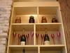 DSCN1801 (chibirashka) Tags: frames cafe shibuya daikanyama daikan