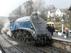 P1000469 (cereadman23) Tags: steam grosmont