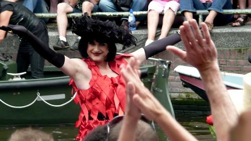 Amsterdam Pride 08 013