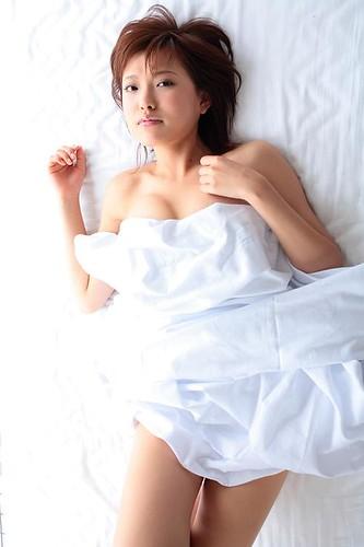 中山エリサ 画像21