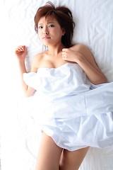 中山エリサ 画像16